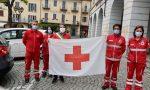 Truffatori si fingono volontari per raccogliere fondi a favore della Croce Rossa di Castellamonte