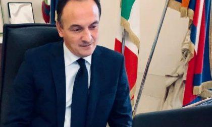 """Piemonte in zona gialla, Cirio: """"I numeri ci sono"""""""