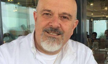 Dentista abusivo a Rivarolo, denunciato sindaco del Vercellese