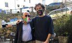 Riccardo Zanotti torna in Canavese: dall'Ariston a Belmonte