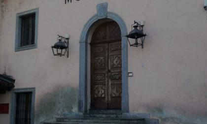 Municipio di Oglianico: presto un nuovo tetto per la casa comunale