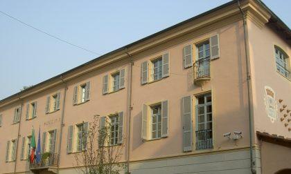 A Volpiano contributi per i nuclei familiari in difficoltà economica