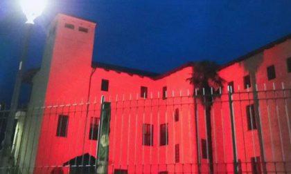 """Campagna """"Nastro Rosa"""": il Comune di Fiano aderisce all'iniziativa dell'AIRC"""