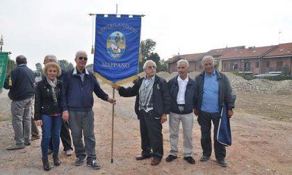 Centro anziani di Mappano ancora fermo per le regole anti Covid