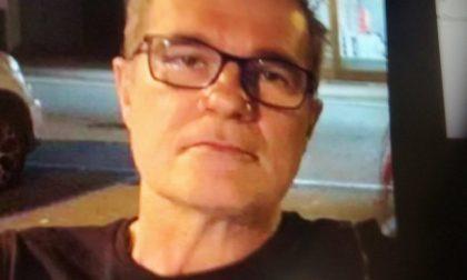 Trovato cadavere l'uomo scomparso lo scorso luglio a Ciriè