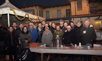 Le ultime restrizioni anti Covid cancellano le manifestazioni del fine settimana a Robassomero e Vallo.