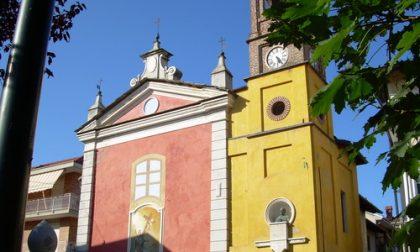 Mathi: e se a occuparsi della chiesa di San Rocco fosse un Comitato?