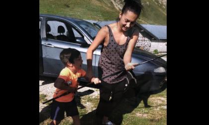 Madre e figlio di 5 anni di Ivrea morti nello schianto di Caluso, oggi i funerali