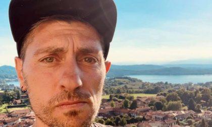 La storia di Dimitri, il ristoratore torinese che non si lamenta del Dpcm