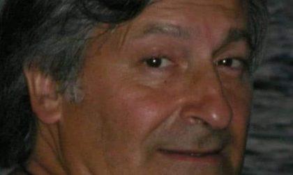 Castellamonte piange la morte di Rodolfo Mattioda