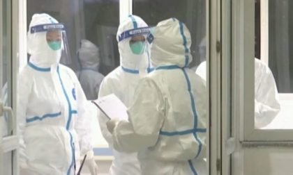 Il Migep scrive a Conte: «Ospedali al collasso»