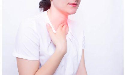 Candidosi esofagea, cos'è e come si cura
