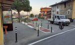 Ammistratori comunali al lavoro per migliorare l'arredo urbano