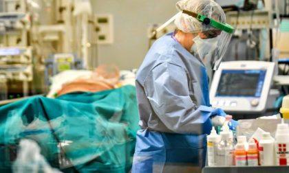 Il Covid cancella la prevenzione al tumore