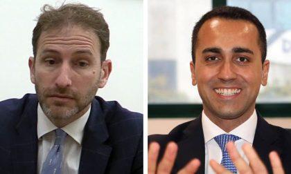 """M5S dà il benservito a Casaleggio e si affida alla società torinese """"Avventura Urbana"""""""