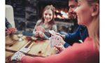 I giochi di carte più amati dagli italiani