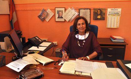 La Sagat dona 20 dispositivi per la didattica a distanza all'istituto comprensivo di Caselle