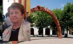 Castellamonte piange Elsa Varello storica volontaria della Cri