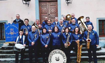 Santa Cecilia si celebra a distanza la patrona dei musici