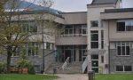 Rimborso dei servizi scolastici non utilizzati per i cittadini di Fiano