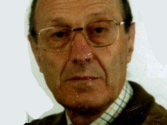 Ultimo saluto al dottor Elio Vallero, storico farmacista