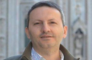 """Slittata l'esecuzione del ricercatore """"novarese"""" condannato a morte in Iran"""