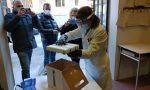 Vaccini Covid arrivati in Canavese, tutto quello che c'è da sapere