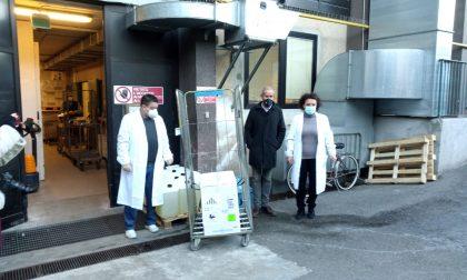 Superati i 9.000 morti di Covid aspettando i vaccini