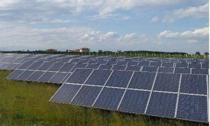 Parco Fotovoltaico: Bonomo e Valle chiedono tutele per la Riserva della Vauda