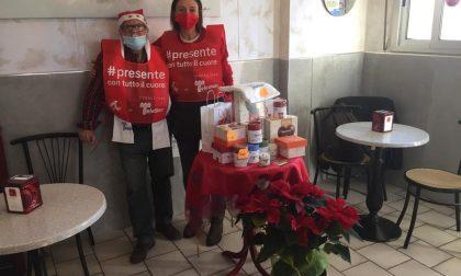 Dicembre solidale, il Comune di Castellamonte per Telethon