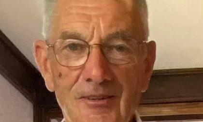Trovato morto l'uomo scomparso a Lusigliè