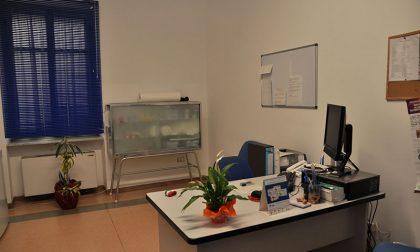 Borgaro Torinese: rinnovato il servizio di guardia medica a Cascina Nuova