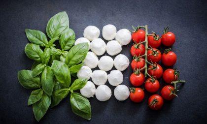 Prodotti alimentari con false etichette made in Italy, maxi sequestro della Finanza