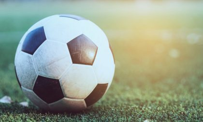 Calcio dilettantistico canavesano: il 5 marzo data decisiva?