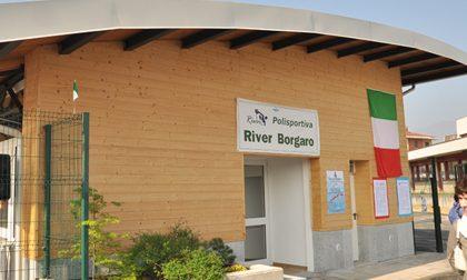 River ko: nasce un comitato di cittadini