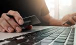 Acquisti online: il vademecum per non cadere nel rischio delle truffe