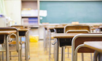 Giornata Mondiale dell'Educazione, allarme di Missioni Don Bosco per l'abbandono scolastico