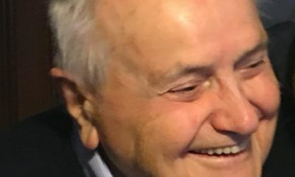 Addio a Ferruccio Cavallo, noto e apprezzato imprenditore fornese