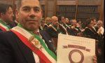 Sergio Bartoli: Una protesta simbolica in favore di ristoratori e baristi
