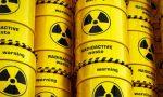 """Legambiente: """"Il Piemonte ospita oltre l'80% di tutte le scorie nucleari nazionali"""""""