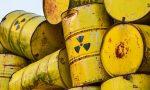 Rifiuti nucleari fra Canavese e Carmagnola: i risultati del summit con i parlamentari piemontesi