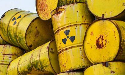 """Deposito scorie nucleari, secco """"No"""" della Sogin alla richiesta di una proroga da parte di Città Metropolitana"""