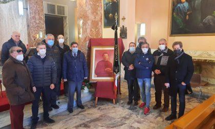Cuorgnè ricorda don Bosco nelle ricorrenza della sua morte