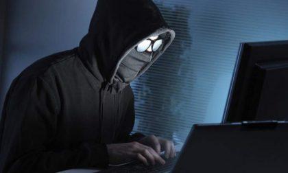 Reati sessuali online e hacker: il 2020 anno nero