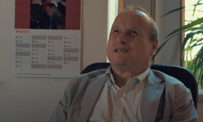 """""""Trent'anni in vista"""": il documentario sulla storia dell'APRI-onlus"""