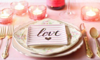 San Valentino: raccontateci le vostre storie d'amore e inviateci le vostre foto