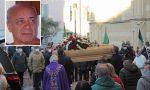Comunità volpianese piange la scomparsa del dottor Gianfranco Conterio