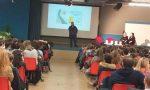 No al bullismo: il progetto dell'Istituto Comprensivo di Fiano