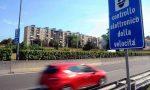 A Caselle nel 2020 53mila multe ad automobilisti indisciplinati