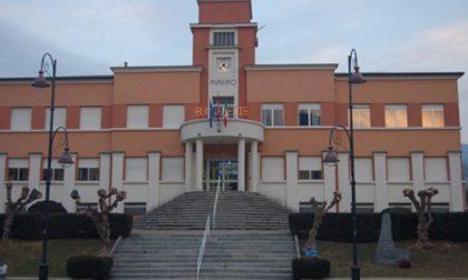 Bollengo, approvato il bilancio triennale 2021-2023